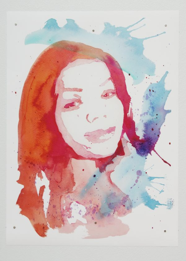 Layleen Cubilette-Polanco