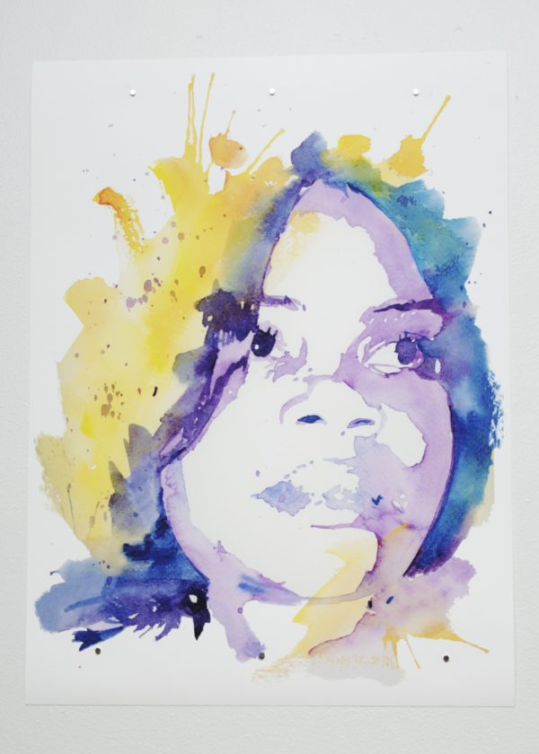 Atatiana Carr-Jefferson