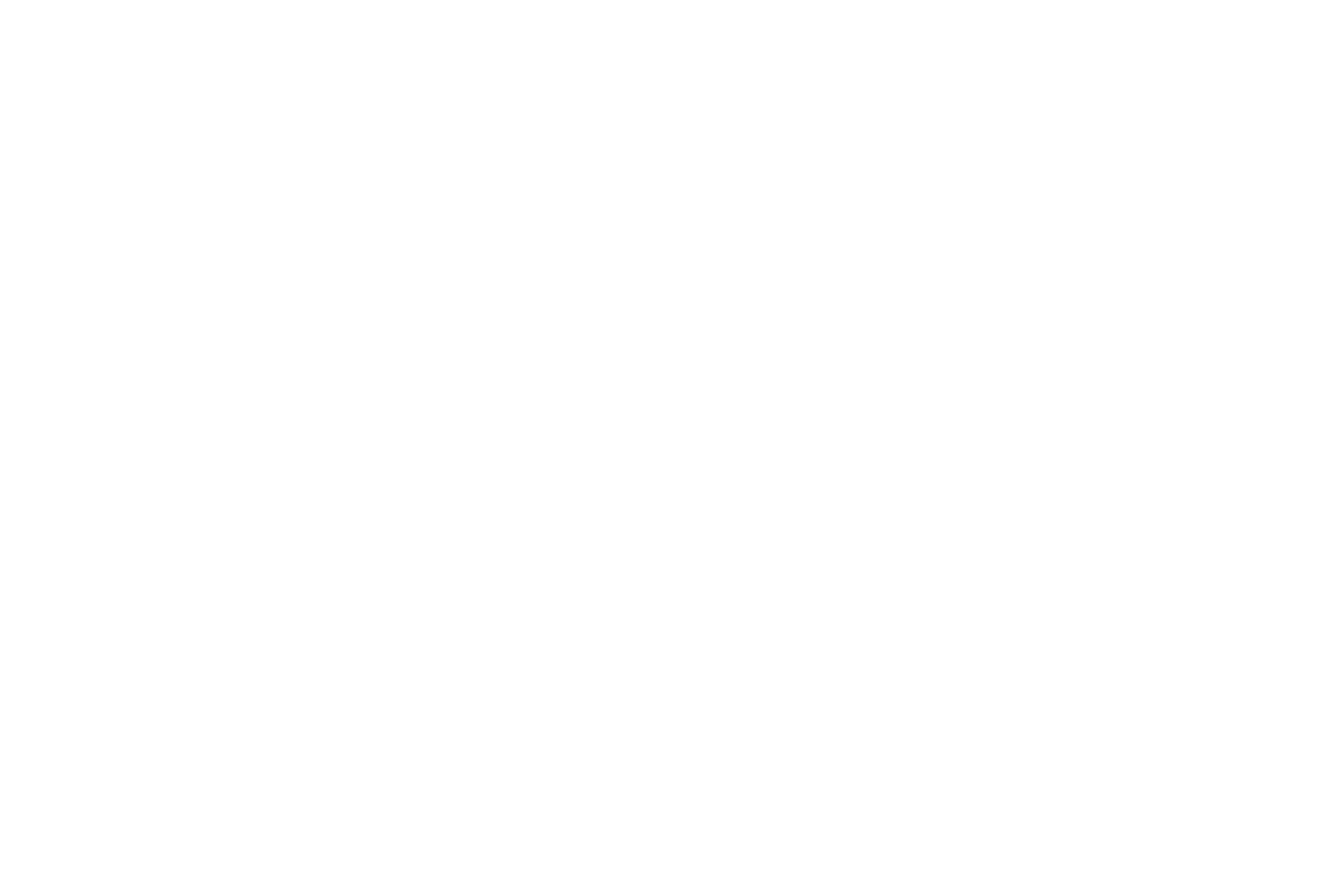 ClearChannel White@4x