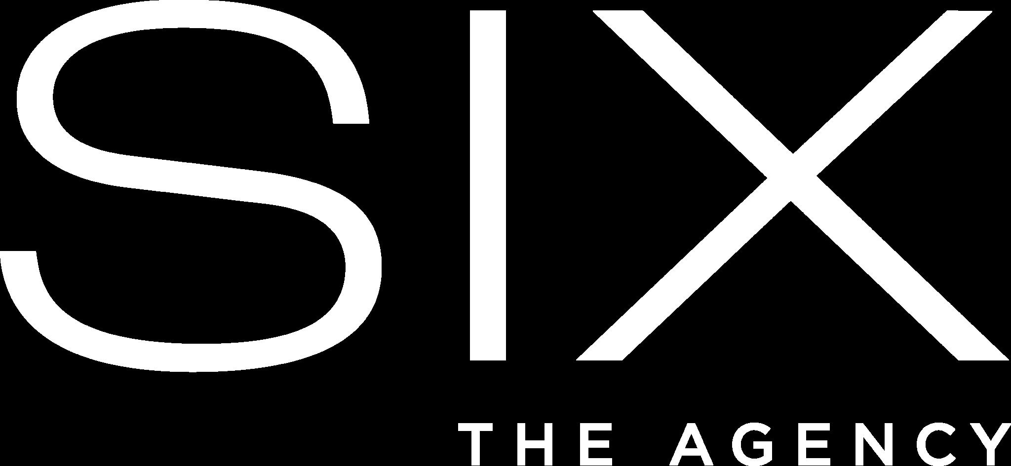 Asset 1 White@4x