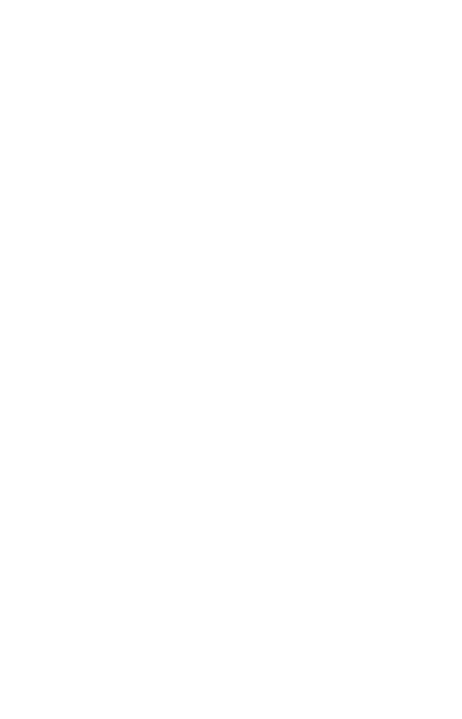 https://downtownartsdistrict.s3.us-east-2.amazonaws.com/wp-content/uploads/20210920124243/FINAL-LOGO-4-NEW-WHITE.png